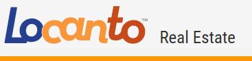locanto.ie logo