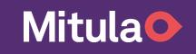 mitula.ie logo