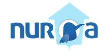 nuroa.ie logo