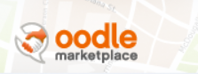 oodle.ie logo