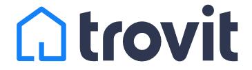 trovit.ie logo