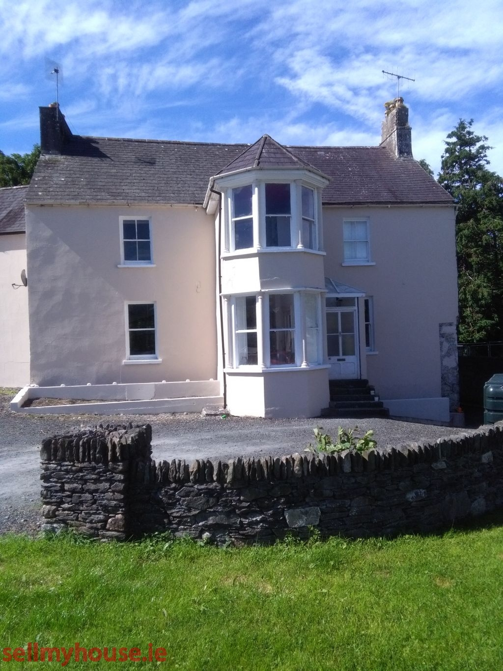 retreats from nearby holiday with or beach ireland cottages rural for in sea view coastal sale