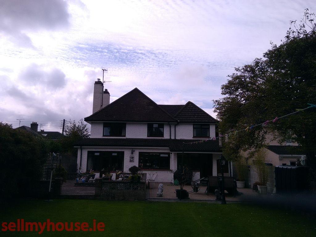 10 St Marys Villas