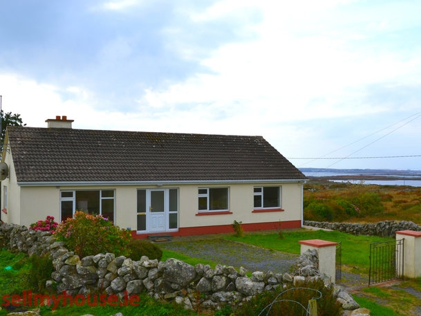 Fine County Galway Cottages For Sale By Owner Interior Design Ideas Philsoteloinfo