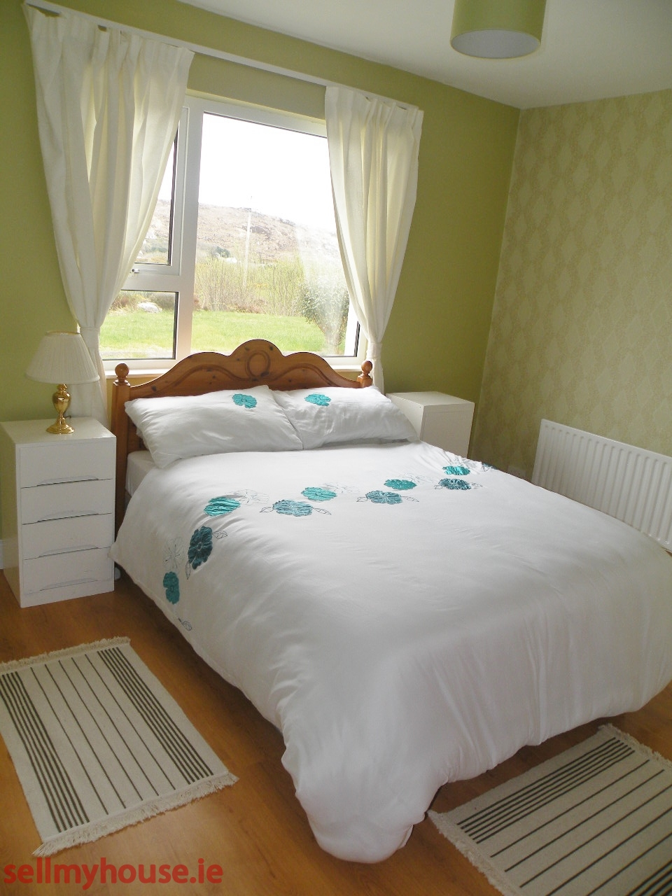 Coastal Properties For Sale In Donegal