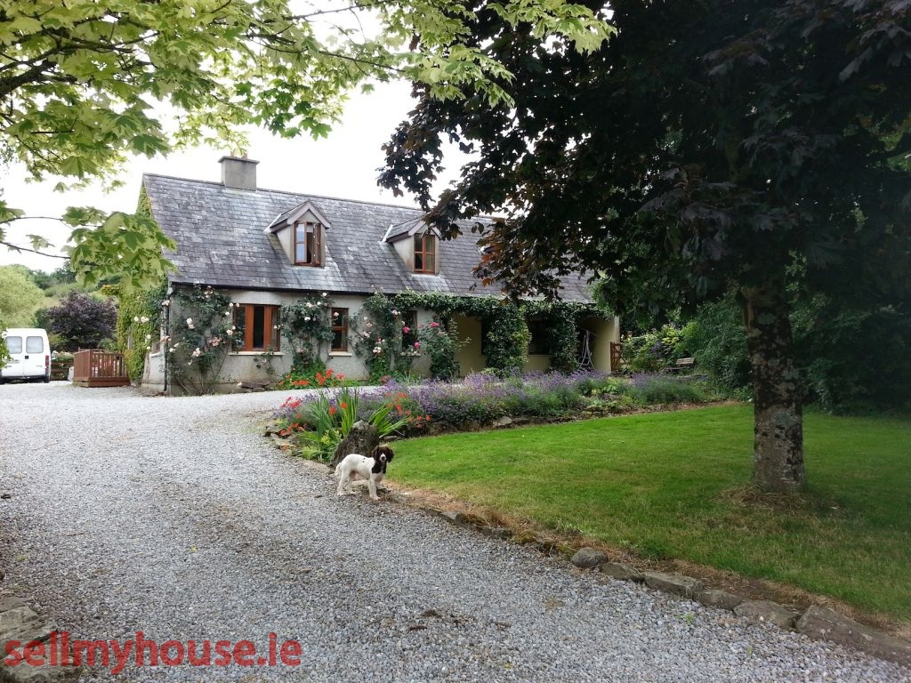 Cottages for sale in Ireland