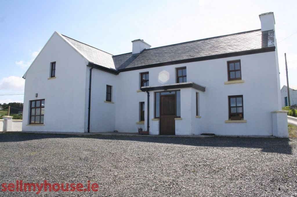 irl real at ireland single westmeath eng family cottages homes coastal sothebysrealty imagereader luxury sale imageurl estate in for finea home lodge sales