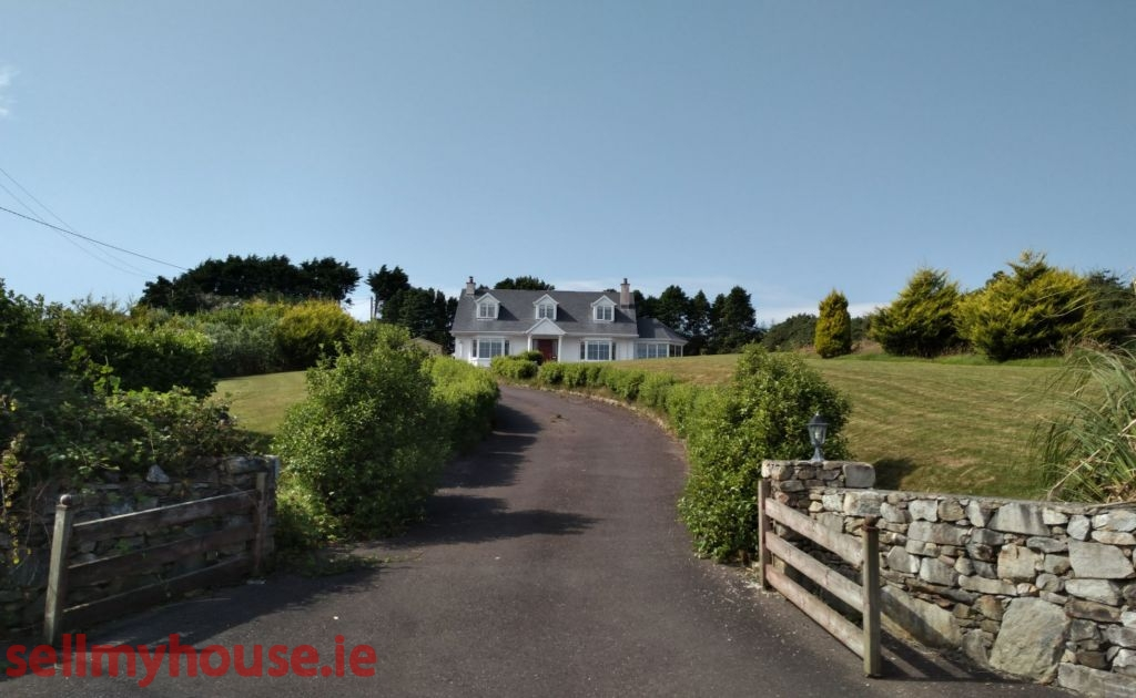 Sell Property Privately Ireland