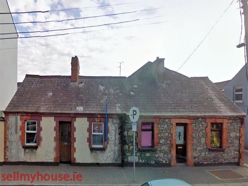 57 Irish Street
