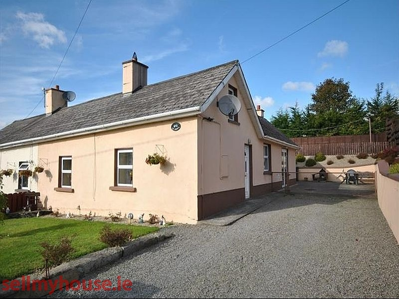 Cottages For Sale By Owner