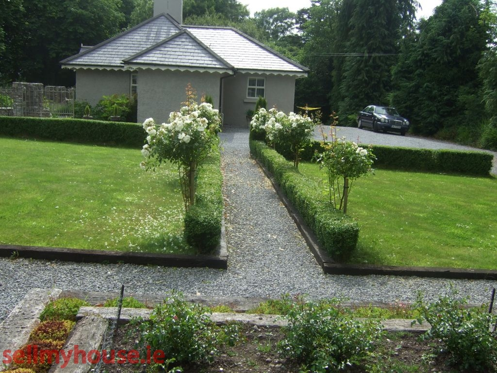 Character Period Property for sale in Kenmare, Kerry