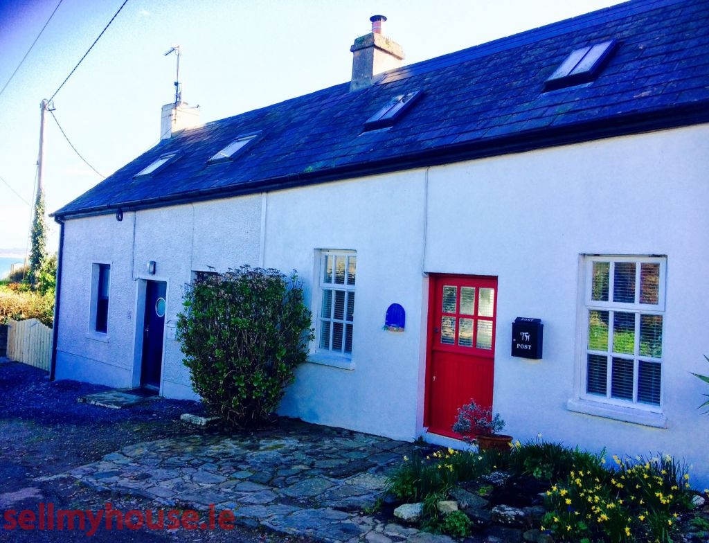 County Cork Houses & Property For Sale by owner privately