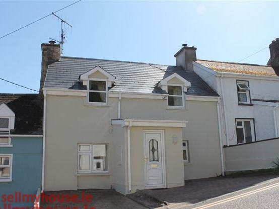 Cottage for sale in Macroom, Cork