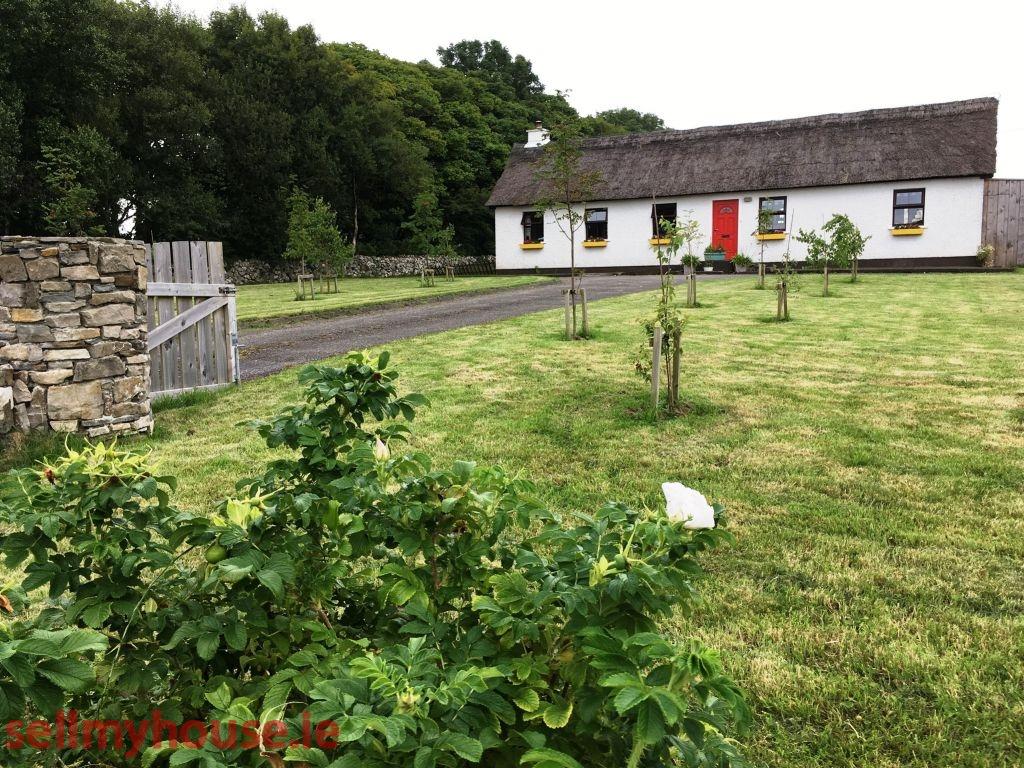 Carnduff Farm and Cottage