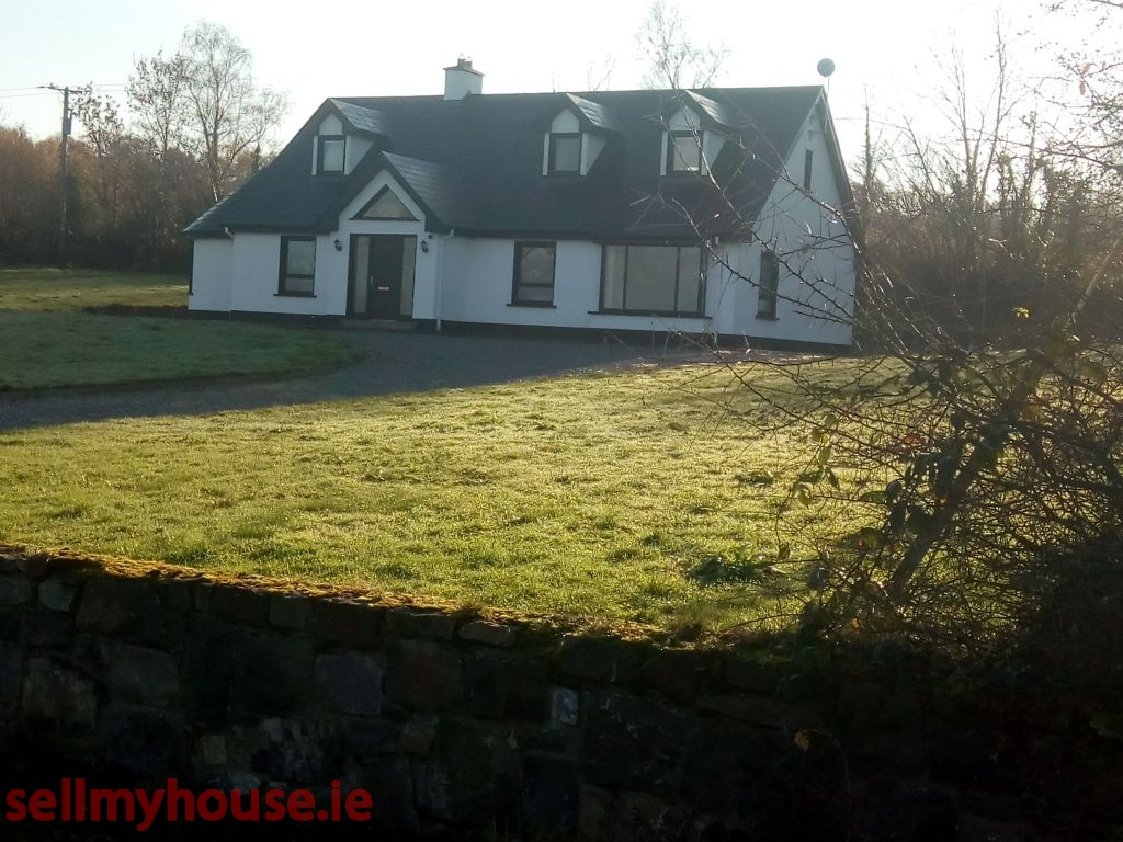 Fantastic Galway Houses Property For Sale By Owner Privately Interior Design Ideas Philsoteloinfo