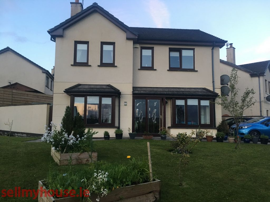 County Cork Townhouses For Sale by owner