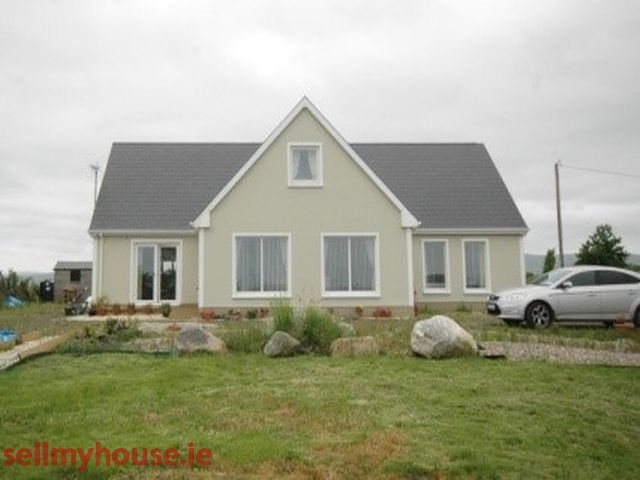 Houses For Sale by Owner Privately in Ireland