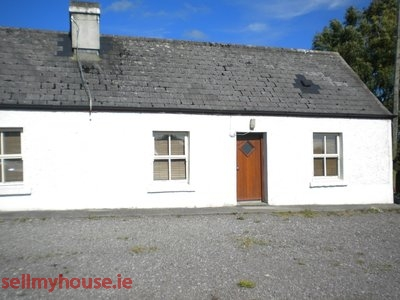 Duagh Cottage