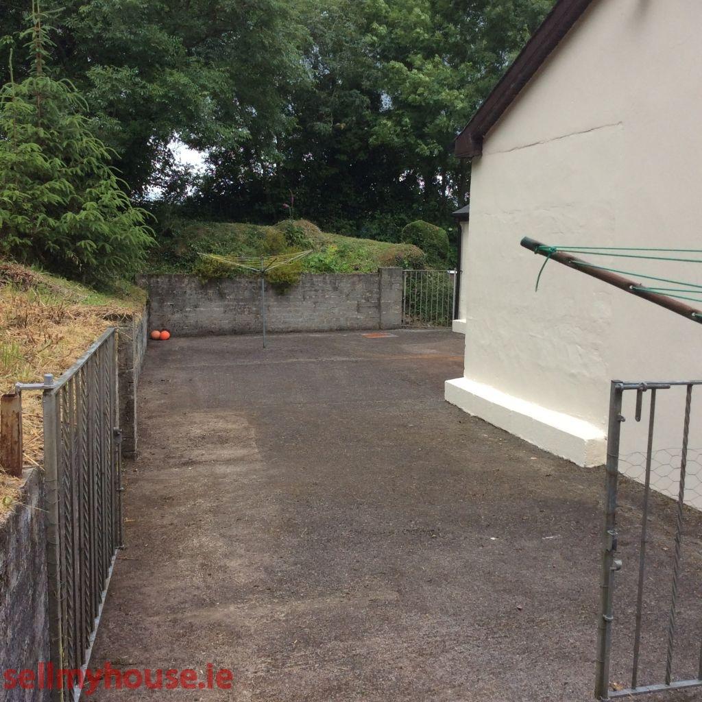 Shancarrig Cottage