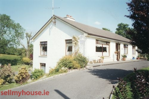 Lyndale House