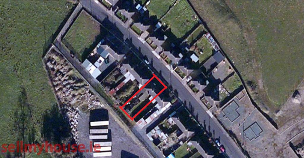 15 Colmcille Terrace