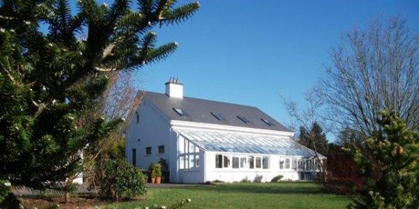 Ballyshoneen Passive Solar House Detached House For Sale