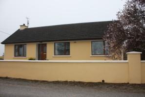 4 Bed Bungalow at High Road