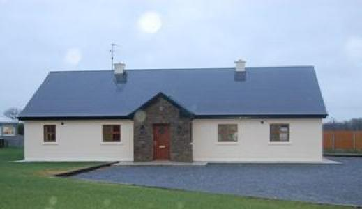 1 The River Bank Riverside Property For Sale In Listowel