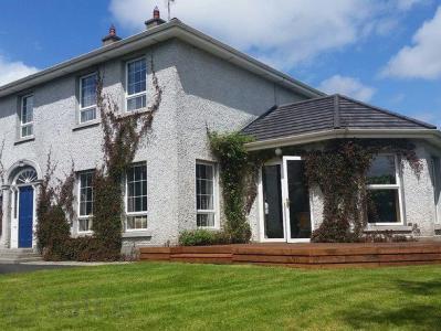 Kilgowan House