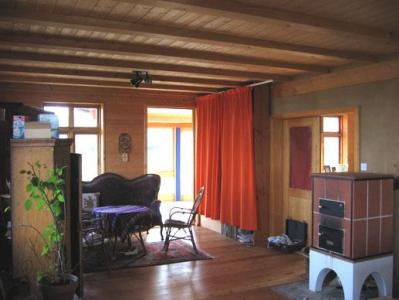 Sheenun House