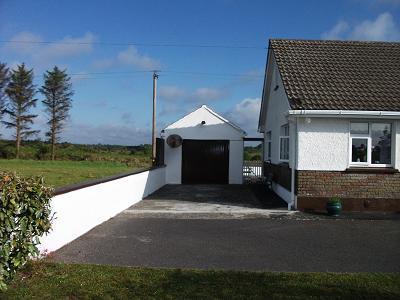 Gilmores House