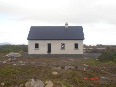Holiday Cottage at Killawalla
