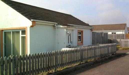 2 Bed at The Gap Riverstown