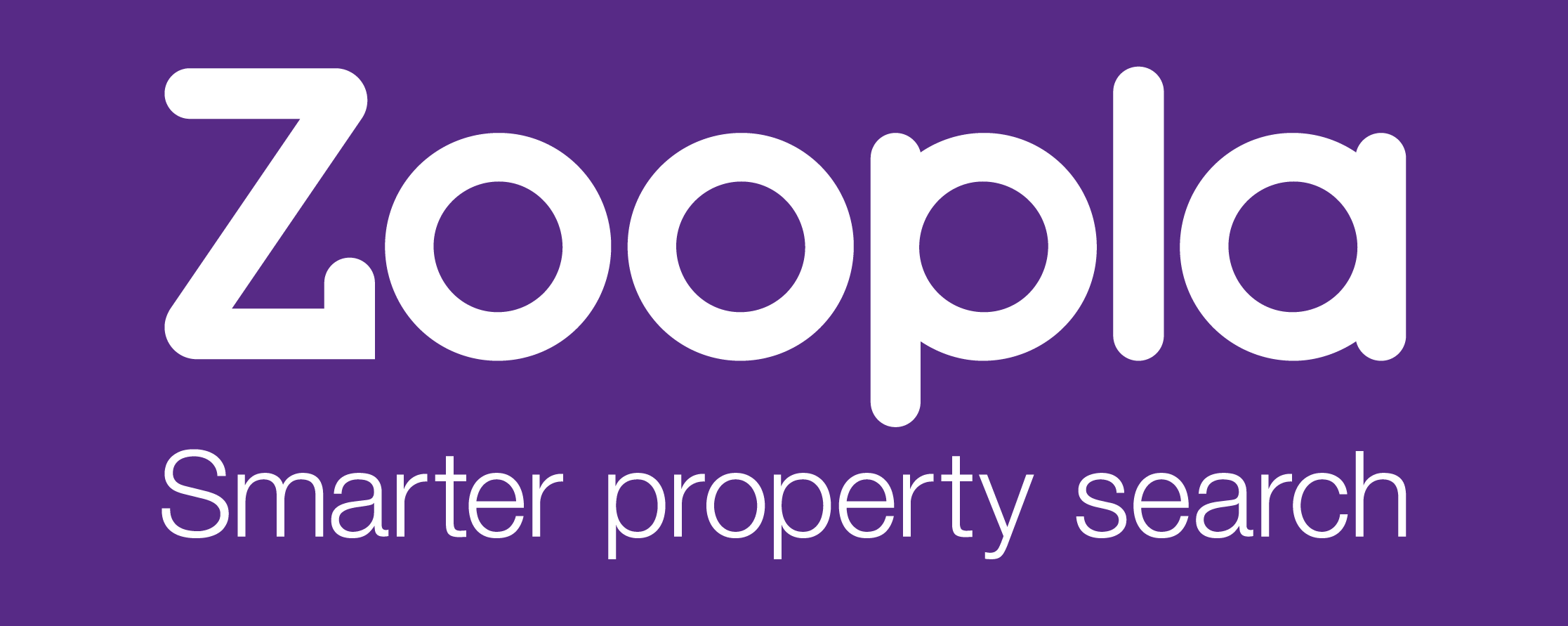 Zoopla property group logo